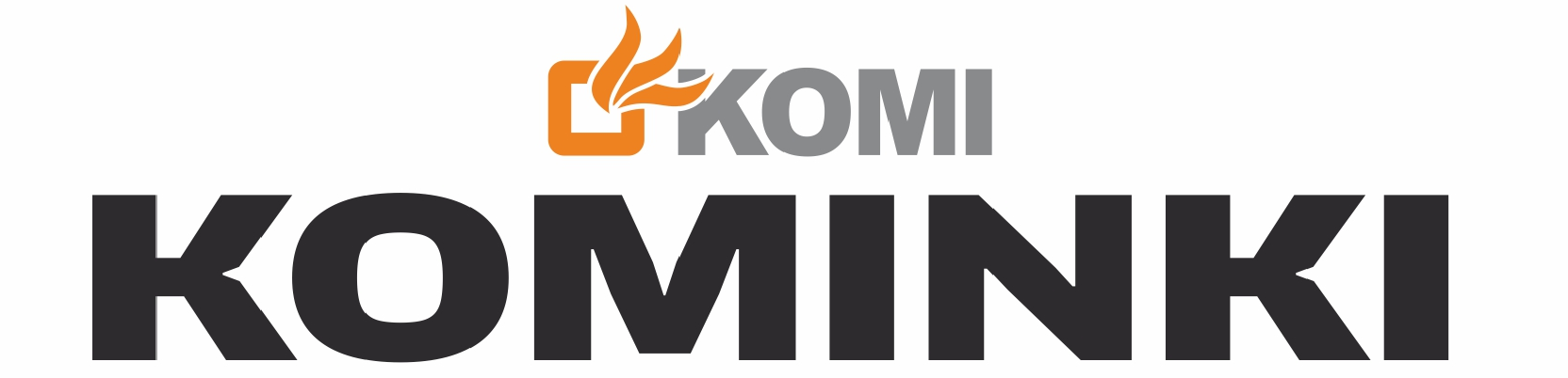KOMI.COM.PL